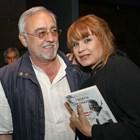 Актрисата Аня Пенчева: Мариус Донкин ми спаси живота