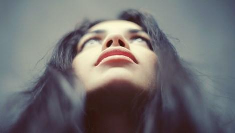 4 решения за синусово главоболие