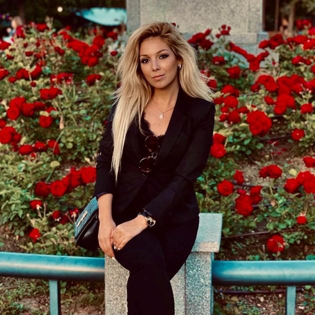 Полина Алексиева, преподавател по музика: Онлайн обучението умори учителите, но мотивира най-креативните от тях