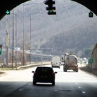 600 бона кръвнина плаща АПИ за убита в тунел пътничка