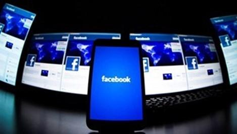 Истинските приятели във Facebook са четирима