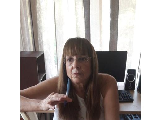 Юлиана Методиева: Ген. Атанасов ме простреля - ДБ ще се коалира с БСП!