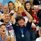 Германия търси довечера първа победа над Франция от 7 години