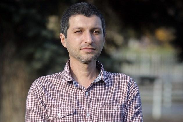 Синоптикът Симеон Матев: Лятото идва в понеделник