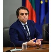 "Асен Василев дава договорите на ""Автомагистрали"" на прокурор"