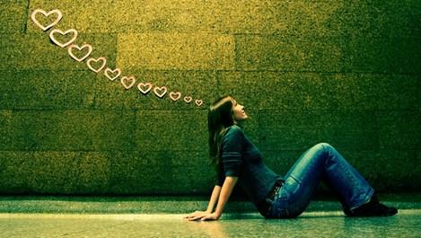 5 начина да се обясним в любов