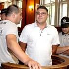 Митко Горнобанския върти черпака в Софийския затвор