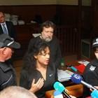 1,6 млн. лв. пръска от ареста Банев