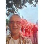 Убитият в Лондон българин - известен с кражби и наркотици