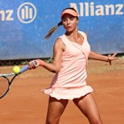 Томова на полуфинал в Китай
