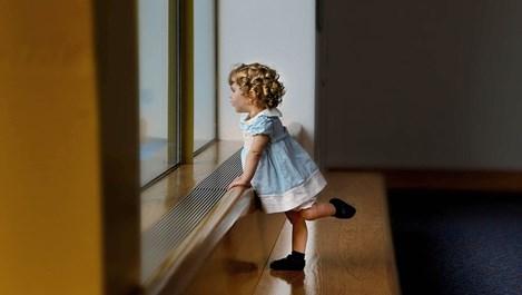 Родителски грешки, които съсипват живота на детето след развода