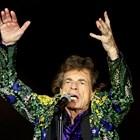 """Първи концерт на """"Rolling Stones"""" без Чарли Уотс (Видео)"""