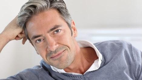 Може ли побеляването на косата да бъде спряно?