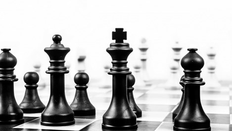 13 помощника на правилните решения
