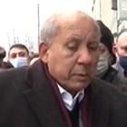 Петима задържани след безредиците в Мездра