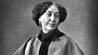 Жорж Санд - феминистка или мъжемелачка