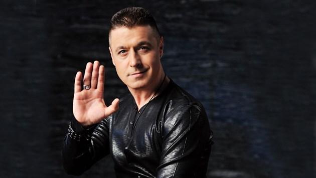 Георги Христов се отказа от България