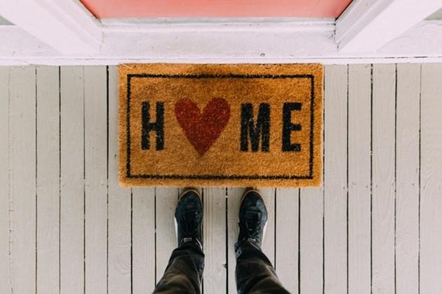 Най-добрите съвети за организацията на вашия дом