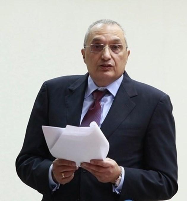 Иван Костов: Безвъзмездно раздаване на пари не е възможно, ще излезем с огромен дефицит
