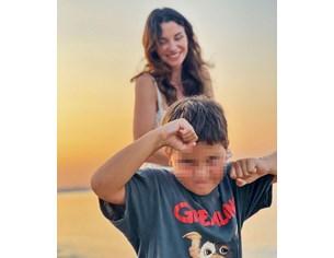 Диляна Попова: Обичам Борил! Дори когато ме ядосва