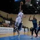 """Баскетболният спец Петко Маринов: """"Левски Лукойл"""" заигра много силно"""