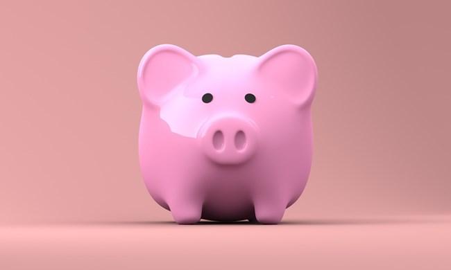 Събирате ли дребните монети?