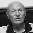 Легендата Шабан Шаулич загина в тежка катастрофа