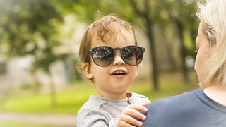 5 причини, поради които днешните деца са по-лошо възпитани