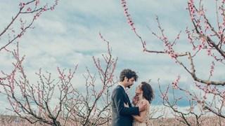 6 грешки на хората, търсещи любов