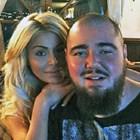 Гущеров-младши губи наследството от татко