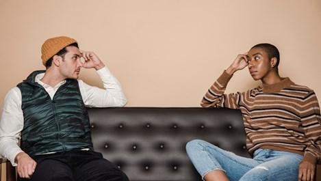 Лоши навици, които убиват връзката