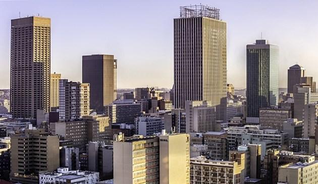 Китайската Комуникационна банка откри първия си клон в Африка