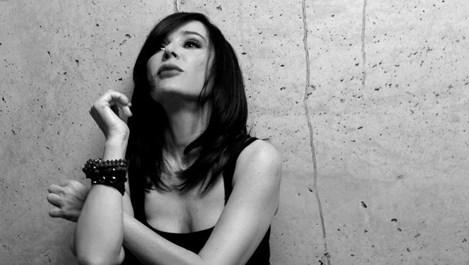 Ирина Флорин: Не страдам от липса на ухажори, но имам нужда от човек до себе си