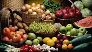 Eндометриозата може да се овладее с правилно хранене и хомеопатия