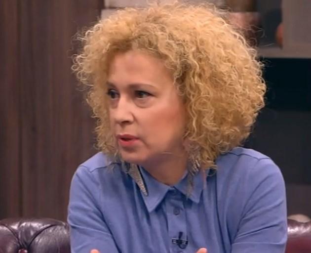 Силвия Лулчева: Тази седмица България се събуди с температура минус един Иван