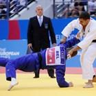 Джудоката Ивайло Иванов: На 100% съм сигурен за олимпиадата
