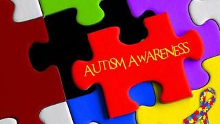 Коя климатична особеност удвоява риска от аутизъм