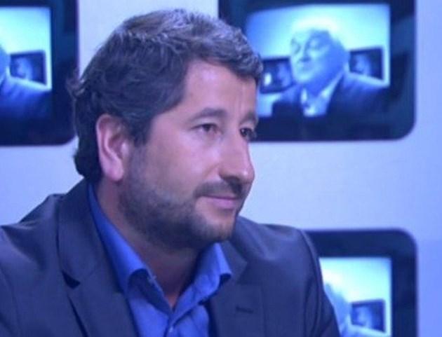 Правосъдният министър Христо Иванов: Трябва по-добър подбор на магистратите
