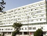 В Бургас 20 медсестри скочиха срещу колежки, поискали бонус за COVID-19