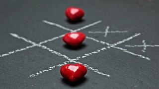 8 типа хора, които изневеряват най-много