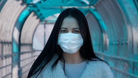 """Проф. Тасков: """"Ако всички носим маски, до месец мерките може да отпаднат"""""""