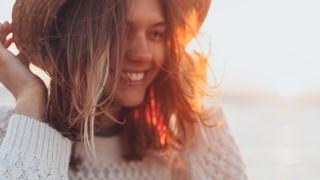 5 причини да бъдем щастливи