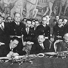 Как Филов се сложи на Хитлер