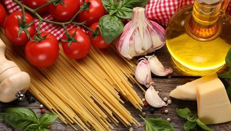 Италианците са най-здравите в света, българите не сме в челните редици