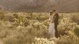 16-те спасители на брака