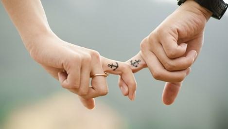 Как да разберем имаме ли стабилна връзка