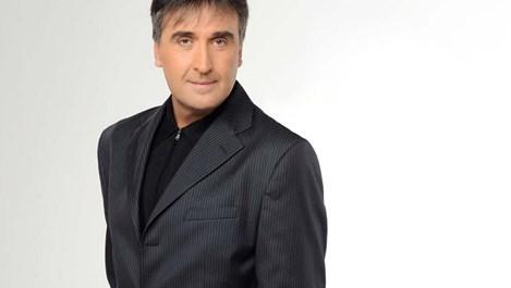 """Веселин Маринов: Догодина празнувам 35 г. на сцената с голямо шоу в """"Арена Армеец"""", запазил съм дата"""