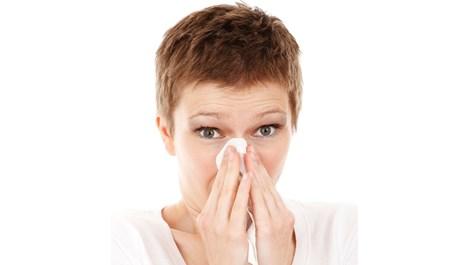 Летни болести: от какво да се пазим в жегите