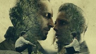 10 български филма от последната година, които да гледаме