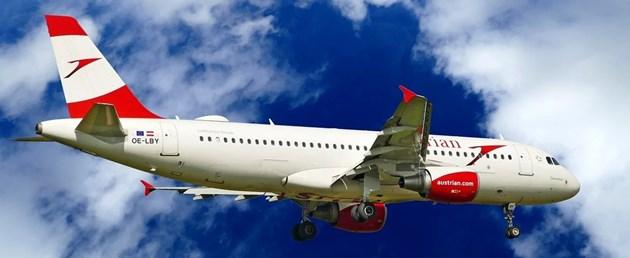Австрия забранява полетите от България и още 9 страни от 15 до 31 юли